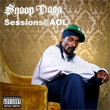 Coverafbeelding Ups & Downs - Snoop Dogg