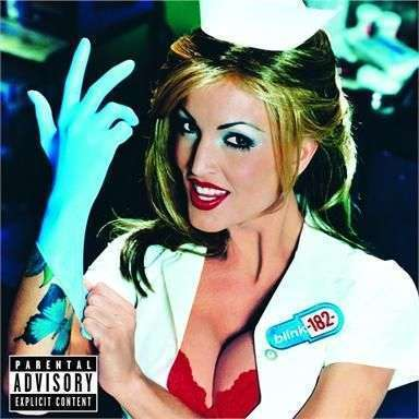 Coverafbeelding What's My Age Again? - Blink-182