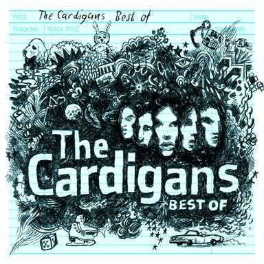 Coverafbeelding Carnival - The Cardigans