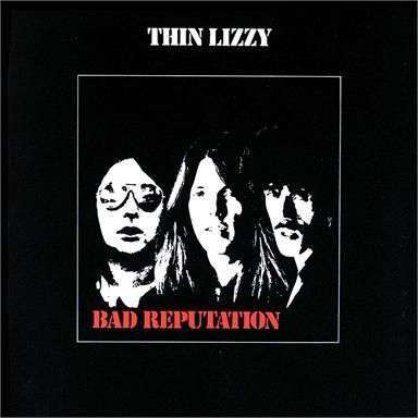Coverafbeelding Dancing In The Moonlight (It's Caught Me In Its Spotlight) - Thin Lizzy