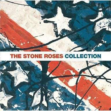 Coverafbeelding One Love - The Stone Roses