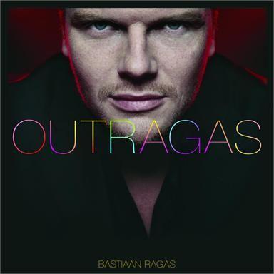 Coverafbeelding Unbelievable - Bastiaan Ragas