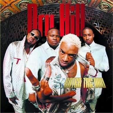 Coverafbeelding You Are Everything - Remix - Dru Hill Featuring Ja Rule