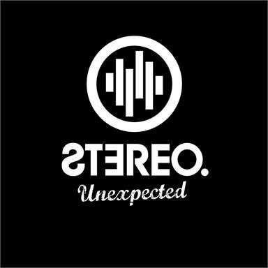 Coverafbeelding Unexpected - Stereo