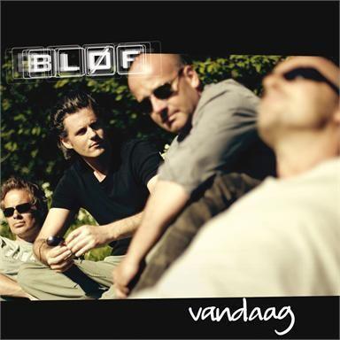 Coverafbeelding Vandaag - Bløf