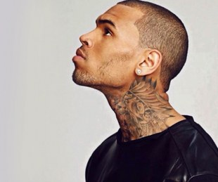 Chris Brown bekent schuld