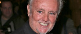 Roger Taylor gunt Take That geen nummer 1-hit