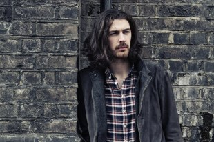 Hozier naar North Sea Jazz