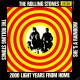 Coverafbeelding The Rolling Stones - 2000 Light Years From Home/ She's A Rainbow