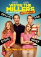 Coverafbeelding jason sudeikis, jennifer aniston e.a. - we're the millers