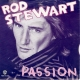 Coverafbeelding Rod Stewart - Passion