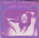 Coverafbeelding Randy Crawford - Same Old Story