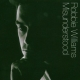 Coverafbeelding Robbie Williams - Misunderstood