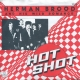 Coverafbeelding Herman Brood & His Wild Romance - Hot Shot