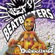 Coverafbeelding Def P & The Beatbusters - Bubbelbad
