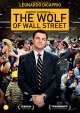Coverafbeelding leonardo dicaprio, jonah hill e.a. - the wolf of wall street