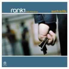 Rank 1* Rank1 - Breathing (Airwave)