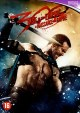 Coverafbeelding sullivan stapleton, eva green e.a. - 300: rise of an empire