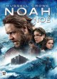Coverafbeelding russell crowe, jennifer connelly e.a. - noah
