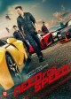 Coverafbeelding aaron paul, dominic cooper e.a. - need for speed
