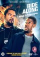 Coverafbeelding ice cube, kevin hart e.a. - ride along