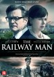 Coverafbeelding colin firth, nicole kidman e.a. - the railway man