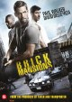Coverafbeelding paul walker, david belle e.a. - brick mansions