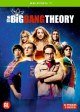 Coverafbeelding johnny galecki, jim parsons e.a. - the big bang theory - seizoen 7