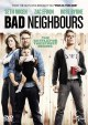 Coverafbeelding seth rogen, rose byrne e.a. - bad neighbours