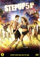 Coverafbeelding ryan guzman, briana evigan e.a. - step up 5: all in