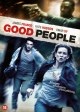 Coverafbeelding james franco, kate hudson e.a. - good people