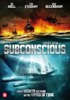 Coverafbeelding tim abell, aleisha force e.a. - subconscious