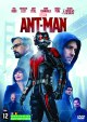 Coverafbeelding paul rudd, michael douglas e.a. - ant-man