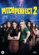 Coverafbeelding anna kendrick, rebel wilson e.a. - pitch perfect 2