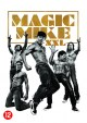 Coverafbeelding channing tatum, joe manganiello e.a. - magic mike xxl