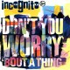 Coverafbeelding Incognito - Don't You Worry 'bout A Thing