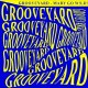 Coverafbeelding Grooveyard - Mary Go W!ld!