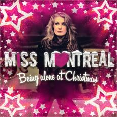 miss montreal just a flirt songtekst Just a flirt this song is by miss montreal and appears on the album miss montreal (2009).