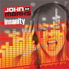 John Marks Ft. Blain - What Do You Say