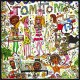Coverafbeelding Tom Tom Club - Under The Boardwalk